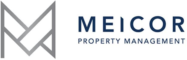 Meicor Property Management